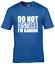 miniature 2 - Do Not Disturb Kids Boys Girls Gamer T-Shirt Gaming Tee Top