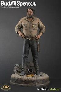 Bud-Spencer-Bambino-Die-Rechte-und-Linke-Hand-des-Teufels-1-6-Infinite-Statue