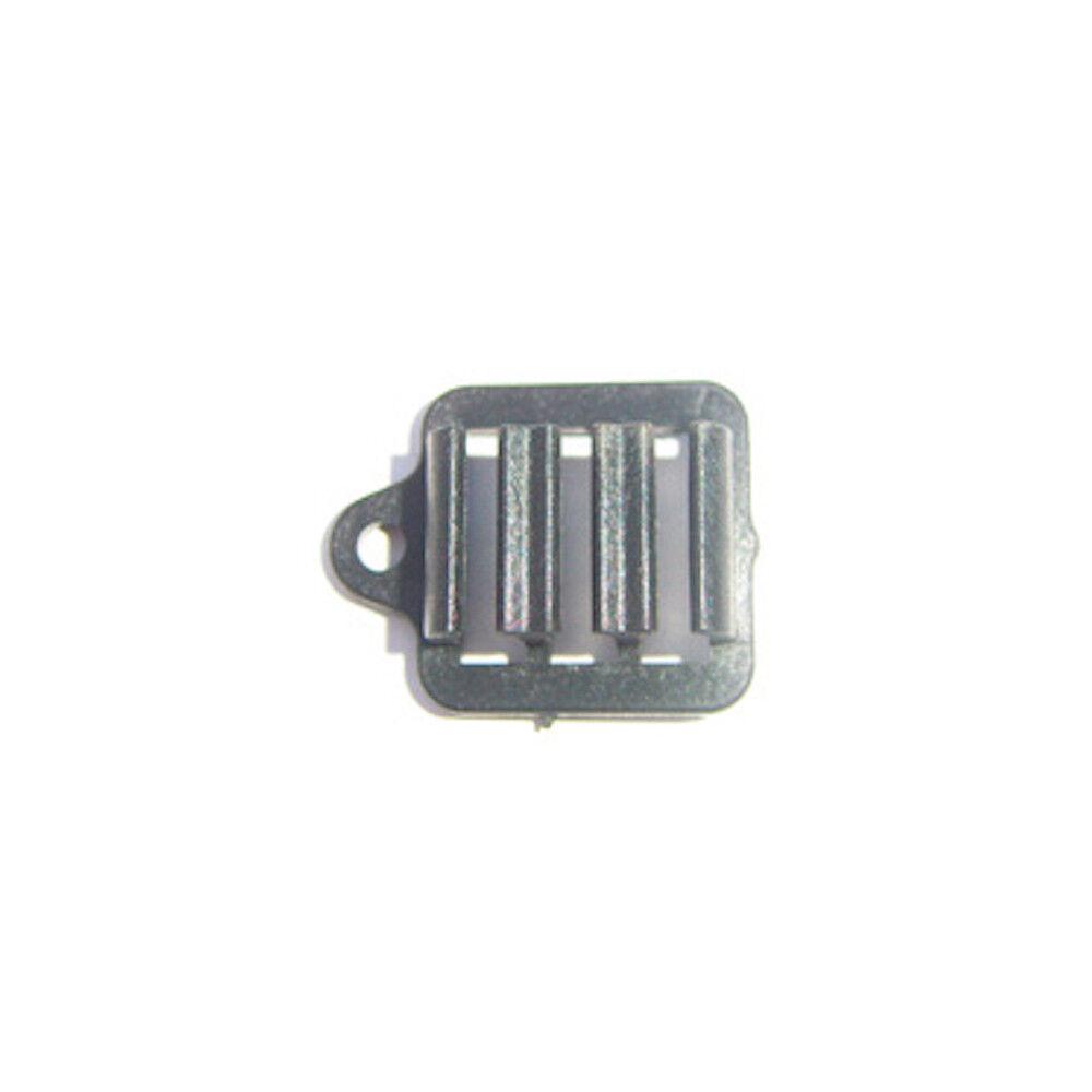 Repuesto Sujetacables Encaminamiento de Cable Df Models 6038 802014