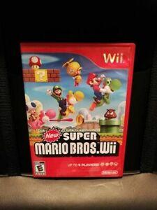 New-Super-Mario-Bros-Wii-Nintendo-Wii-2009