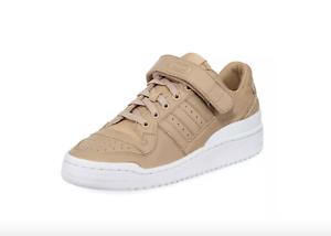 Adidas Forum Low-Top Trainer women's Sneaker MSRP