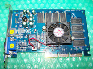 NVIDIA GEFORCE4 MX 440 WITH AGP8X 128MB DRIVERS FOR WINDOWS 8