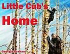Cub's Journey Home by Georgia Graham (Hardback, 2015)