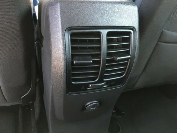 Ford C-MAX 1,5 SCTi 150 Titanium billede 7