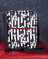Girls Mickey Mouse Cross Body Purse - Handbag For Kids - Disney