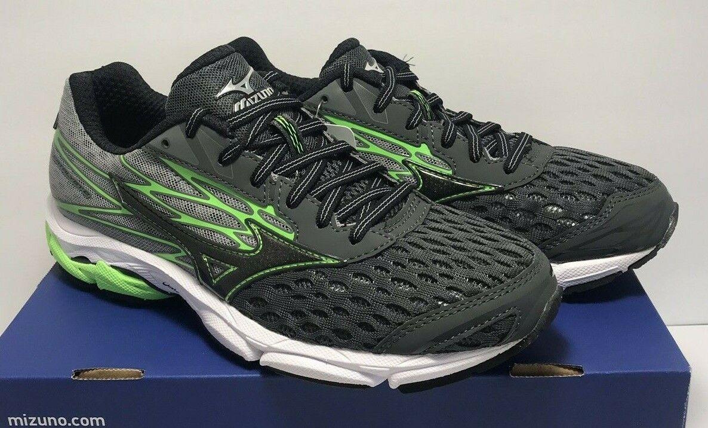 mizuno running shoes size 15 herren 48 mujer