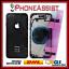 SCOCCA-POSTERIORE-FLEX-Per-Apple-iPhone-8-8G-TELAIO-VETRO-BACK-COVER-HOUSING miniatuur 3