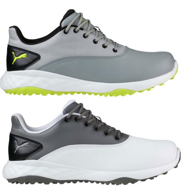 new puma shoes 2018