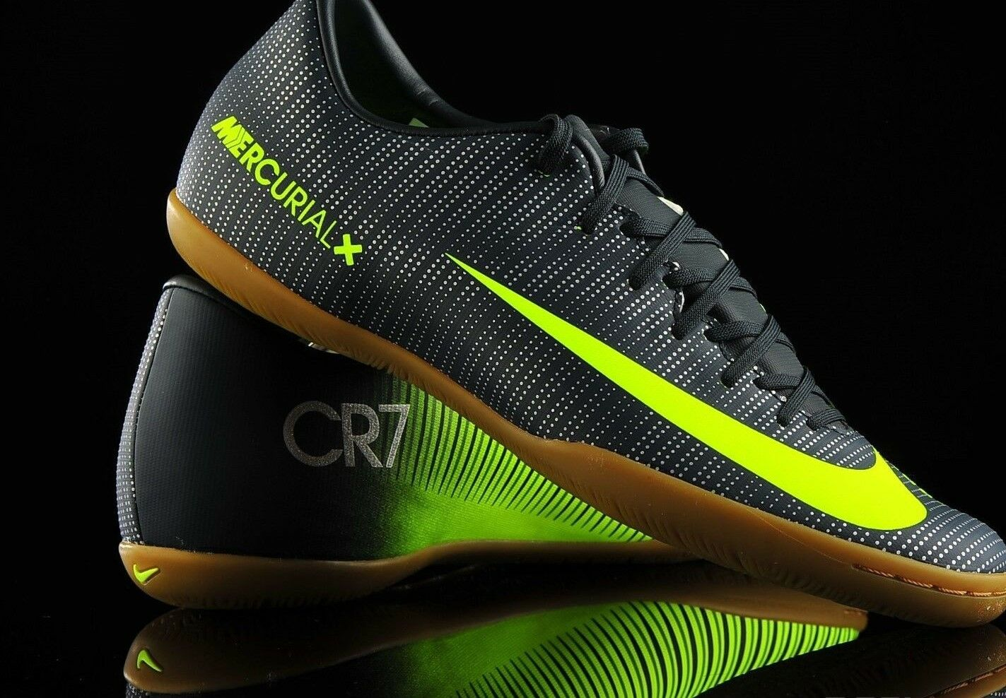 Nike CR7 mercurialx Victoria vi CR7 Nike IC hombres es comodo ae5a4f