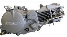 160cc Piranha Pit Bike Engine Dirt ATV70 CRF50 CRF70 Z50 W-2118
