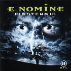 Finsternis by E Nomine (CD, Jan-2002, Polygram (Japan))