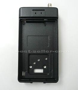 CS1669001 VX-150R Rear Case Assy vertex,horizon,radio part 18 YAESU Original