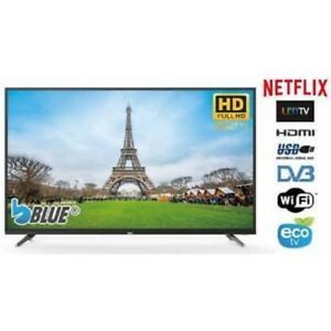 TV-LED-43-034-BLUE-43BL700-FULL-HD-SMART-TV-NETFLIX