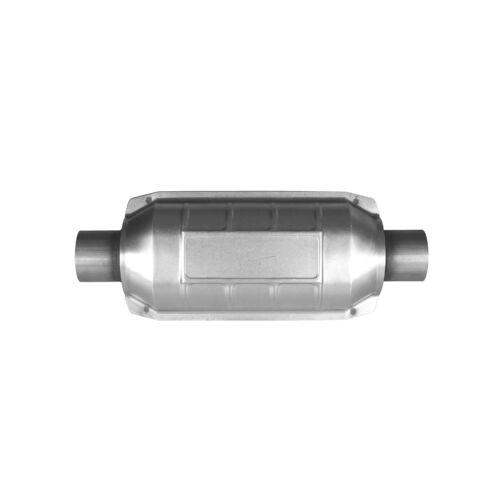 CATCO 6577 Catalytic Converter