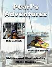 Pearl's Adventures: Hide and Seek: Ropes and Colours by Helen Rogers (Paperback / softback, 2011)