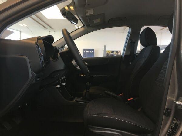 Kia Picanto 1,0 MPi Edition - billede 4