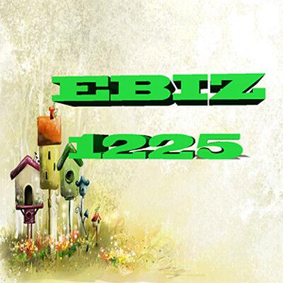 ebiz1225