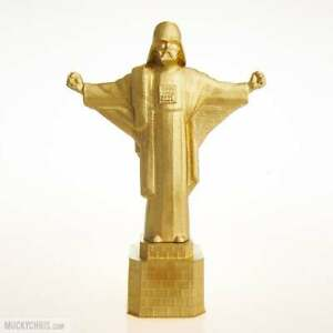 Darth-Vader-the-Redeemer-Brilliant-Gold