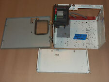 Cutler Hammer Ch 2100 100 Amp Circuit Breaker Feeder Mcc Mccb Bucket