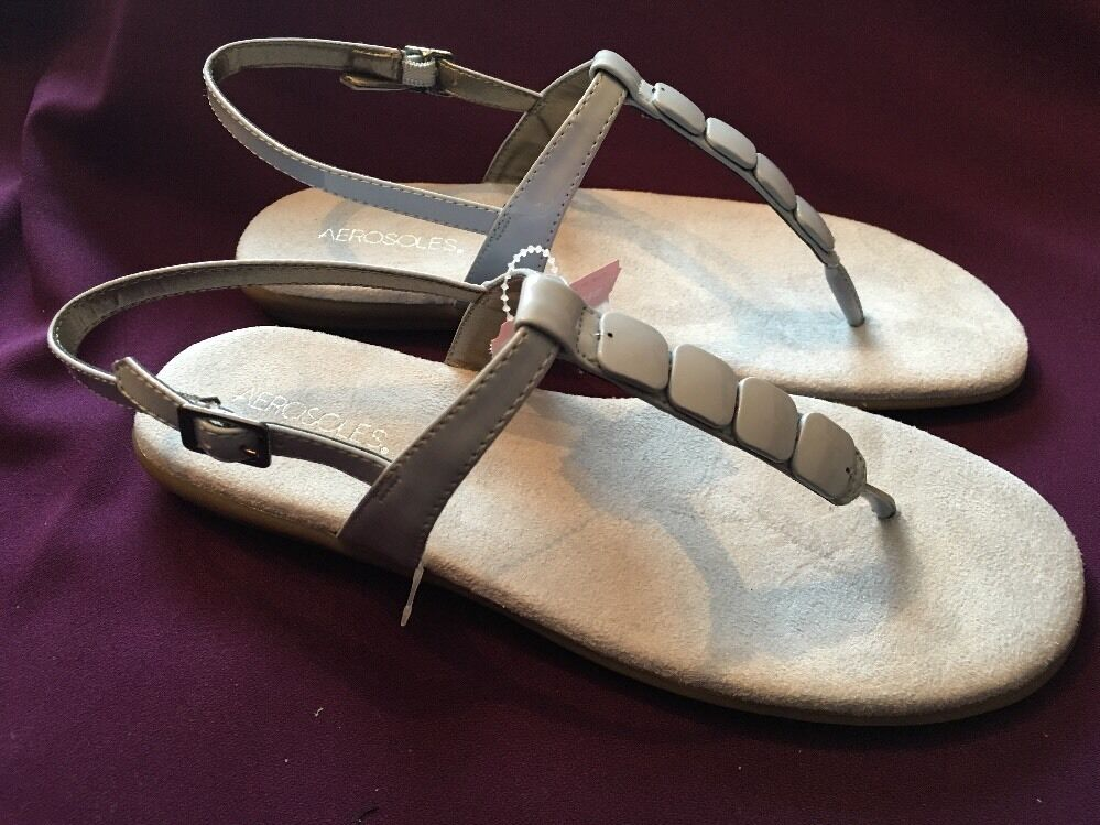 African beaded hand made leather slippers,flip flop, 43