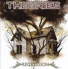 Regression von Theories (2015)