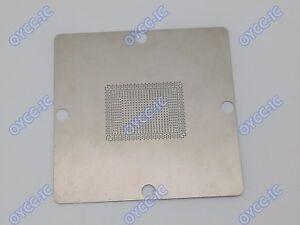 NEW AMD FM880PAAY43KA  IC  Chip CPU