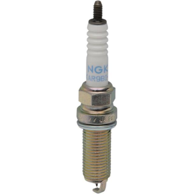 4929 NGK Pack of 1 by NGK DPR8EA-9 Standard Spark Plug