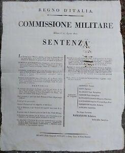 1807-19-SENTENZA-NAPOLEONICA-SU-BANDA-DI-BRIGANTI-A-PIEVE-DI-CENTO-ASSOLTI