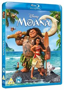 moana movie bluray free download