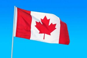 Large-3x5ft-Canadian-Flag-Polyester-Canada-Maple-Leaf-Banner-Outdoor