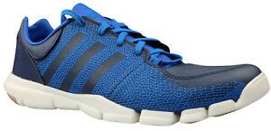 Details about Adidas adipure 360 LEA Celebration Laufschuhe Schuhe M22740 Gr 40 43 NEU & OVP