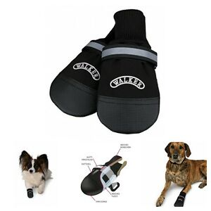 Dog Boot Paw Protection