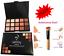 Face-Contour-Makeup-Concealer-Camouflage-Neutral-Foundation-Highlighting-Palette