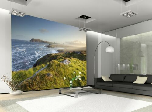 Ireland  Wall Mural Photo Wallpaper GIANT WALL DECOR Paper Poster Dingle