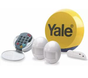 Kit-Alarma-esenciales-de-Yale-alimentado-por-bateria-si-alarmkit