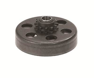 Oregon 84-001 Max Torque Centrifugal Clutch for 4-Cycle Engine Lawn Mower Replacement Part
