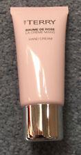 Laura Mercier Hand Cream Creme Brulee 30g for sale online   eBay