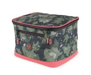 Shires-Aubrion-Camo-Print-Padded-Hat-Bag-Camouflage-Print