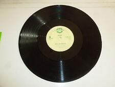 "RAZE - Jack The Groove - 1986 UK 3-track 12"" vinyl single"