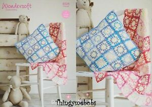 The Sweetest Crochet Elephant Patterns To Try | The WHOot | 212x300