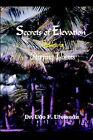 Secrets of Elevation Hidden in Stirring Poems by Udo F Ufomadu (Hardback, 2005)