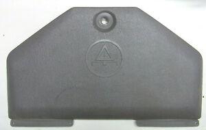 Boite-a-outils-BMW-e34-menu-d-039-outils-schemas-1179885-Bordwerkzeug-Compartiment-Hayon-1179498