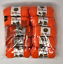 New-LION-brand-Acrylic-4-ply-Yarn-4-Medium-Lot-Of-10-Skeins-650-Yards-MSRP-45 thumbnail 16