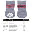 Dog-Socks-Non-slip-2-Pcs-Wound-Socks-Anti-Slip-Trixie-Small-Med-Large-XL thumbnail 3