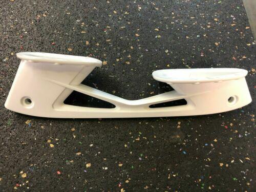 Multiple Sizes Easton CXN Hockey Skate Blade Holder *New*