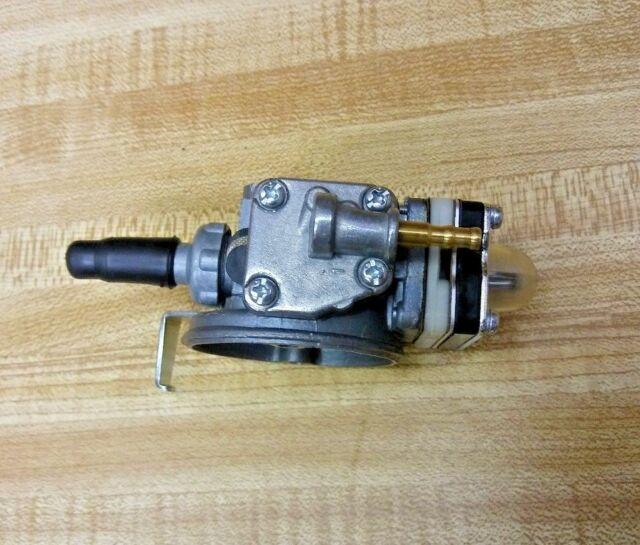 70170-81020 270/'s TK Round Slide A021002360 Carburetor Assembly for Shindaiwa