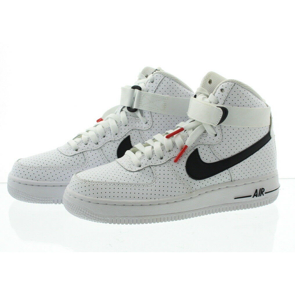 Nike 653998 Kids Youth Boys Air Force 1