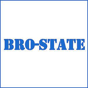 bro-state