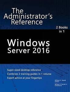 A imagem está carregando  Novo-Windows-Server-2016-a-referencia-do-administrador- 8b7a418fc57e7