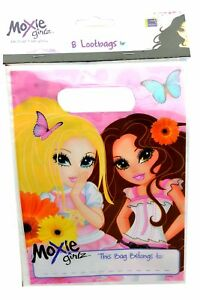 Moxie-Girls-Loot-Bags-for-parties-x-8